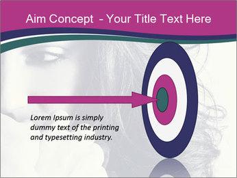 0000077531 PowerPoint Template - Slide 83