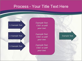 0000077531 PowerPoint Template - Slide 85