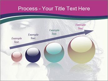 0000077531 PowerPoint Template - Slide 87