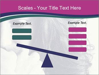 0000077531 PowerPoint Template - Slide 89
