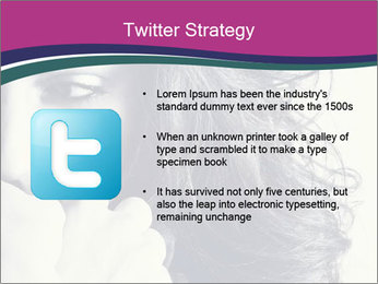 0000077531 PowerPoint Template - Slide 9