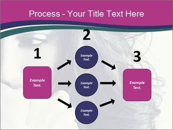 0000077531 PowerPoint Template - Slide 92