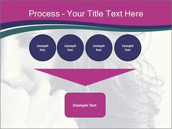 0000077531 PowerPoint Template - Slide 93