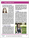 0000077531 Word Template - Page 3