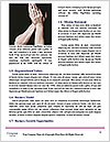 0000077531 Word Template - Page 4