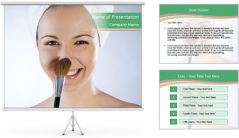 0000077532 PowerPoint Template
