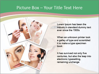 0000077532 PowerPoint Templates - Slide 23