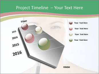 0000077532 PowerPoint Templates - Slide 26