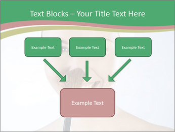 0000077532 PowerPoint Templates - Slide 70