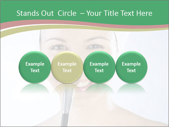 0000077532 PowerPoint Templates - Slide 76