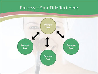 0000077532 PowerPoint Templates - Slide 91