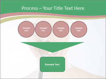 0000077532 PowerPoint Templates - Slide 93