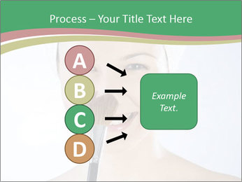 0000077532 PowerPoint Templates - Slide 94