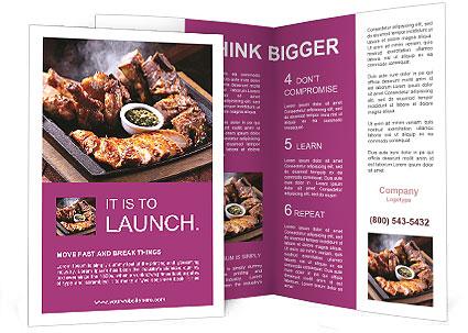 0000077533 Brochure Template