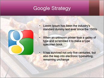 0000077533 PowerPoint Templates - Slide 10