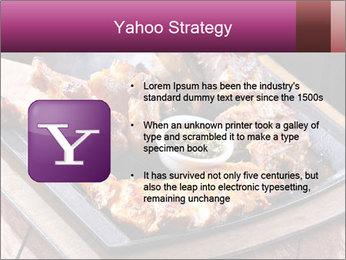 0000077533 PowerPoint Templates - Slide 11