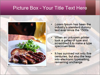 0000077533 PowerPoint Template - Slide 13