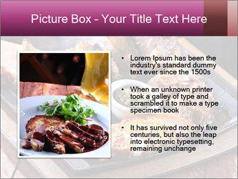 0000077533 PowerPoint Templates - Slide 13