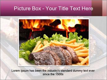 0000077533 PowerPoint Templates - Slide 15