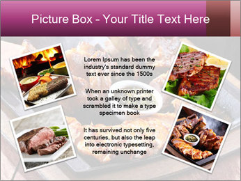 0000077533 PowerPoint Template - Slide 24