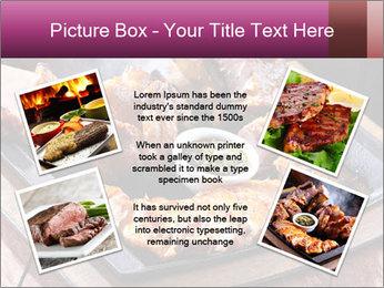 0000077533 PowerPoint Templates - Slide 24