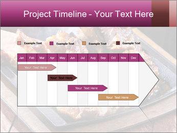 0000077533 PowerPoint Templates - Slide 25