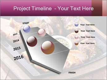0000077533 PowerPoint Template - Slide 26