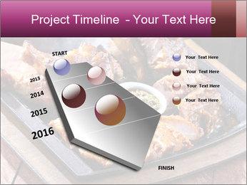 0000077533 PowerPoint Templates - Slide 26