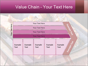 0000077533 PowerPoint Templates - Slide 27