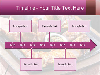 0000077533 PowerPoint Templates - Slide 28