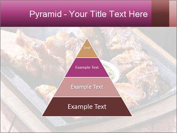 0000077533 PowerPoint Templates - Slide 30
