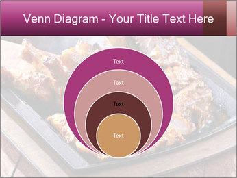 0000077533 PowerPoint Templates - Slide 34