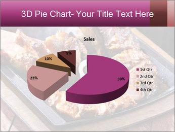 0000077533 PowerPoint Templates - Slide 35