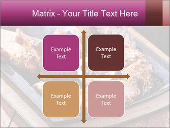 0000077533 PowerPoint Templates - Slide 37