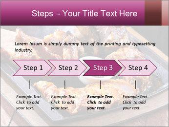 0000077533 PowerPoint Templates - Slide 4