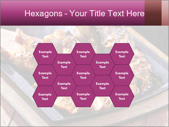 0000077533 PowerPoint Templates - Slide 44