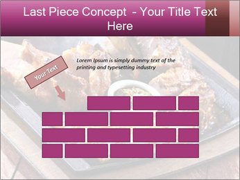 0000077533 PowerPoint Template - Slide 46