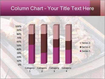 0000077533 PowerPoint Templates - Slide 50