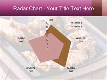 0000077533 PowerPoint Templates - Slide 51