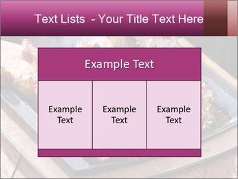 0000077533 PowerPoint Templates - Slide 59