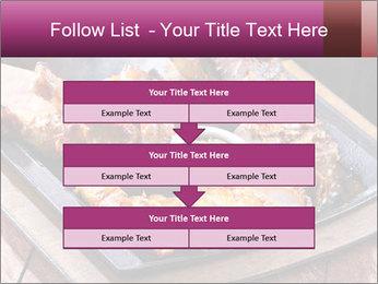 0000077533 PowerPoint Templates - Slide 60