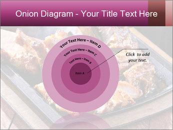 0000077533 PowerPoint Templates - Slide 61