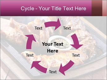 0000077533 PowerPoint Templates - Slide 62