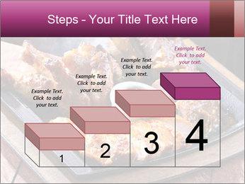 0000077533 PowerPoint Templates - Slide 64