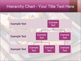 0000077533 PowerPoint Templates - Slide 67