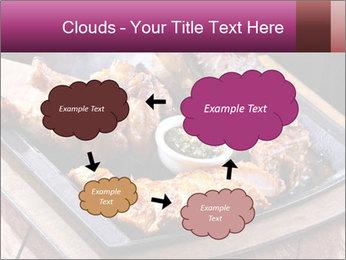 0000077533 PowerPoint Templates - Slide 72