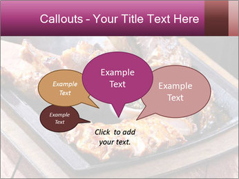 0000077533 PowerPoint Templates - Slide 73
