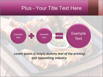 0000077533 PowerPoint Template - Slide 75