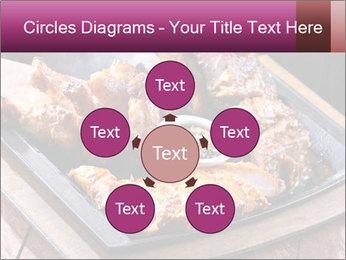 0000077533 PowerPoint Templates - Slide 78