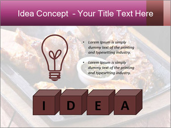 0000077533 PowerPoint Templates - Slide 80
